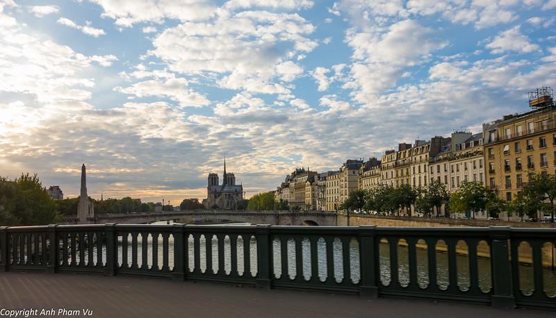 Paris with Mom September 2014 201.jpg