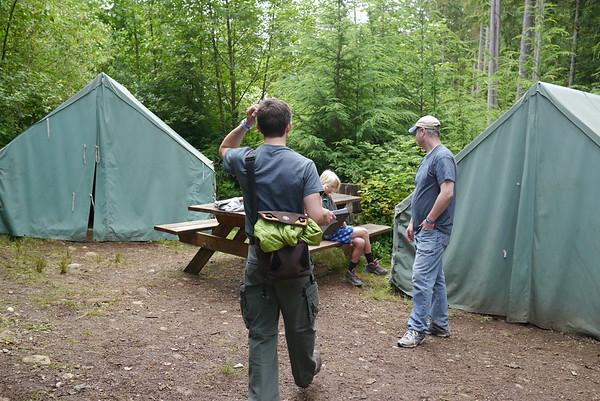 Camp Piggott 2016