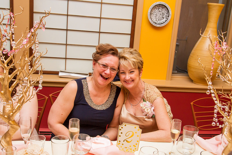 Meghan and Gerry's Wedding-422.jpg