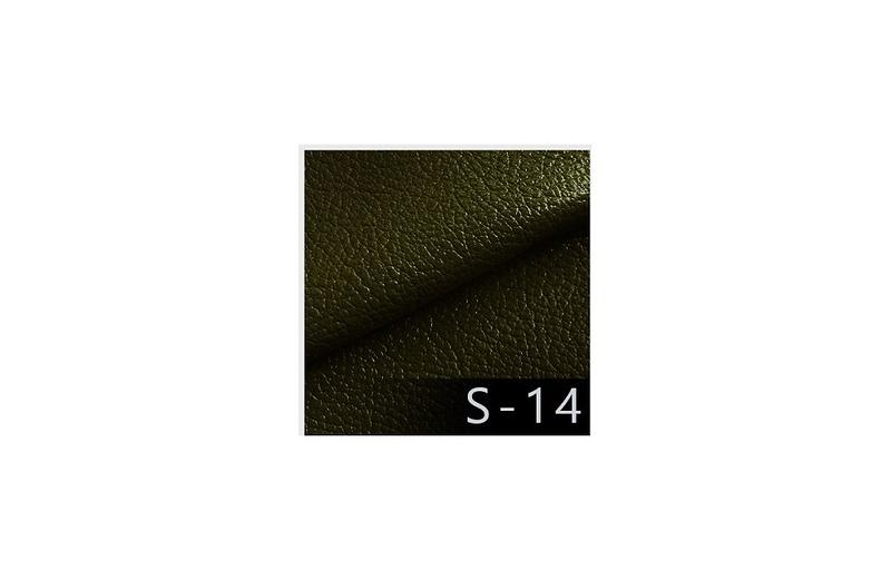 S-14.jpg