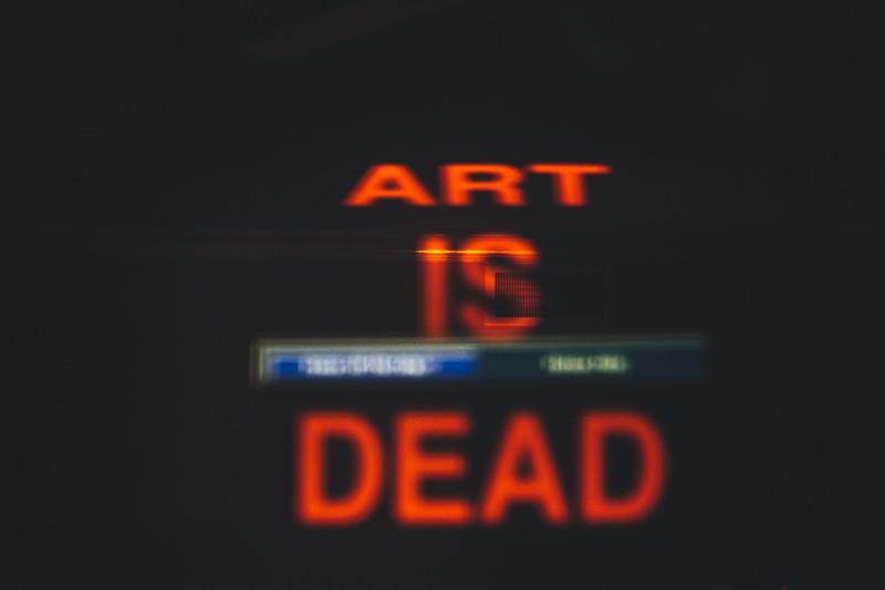 artisdead-8.jpg