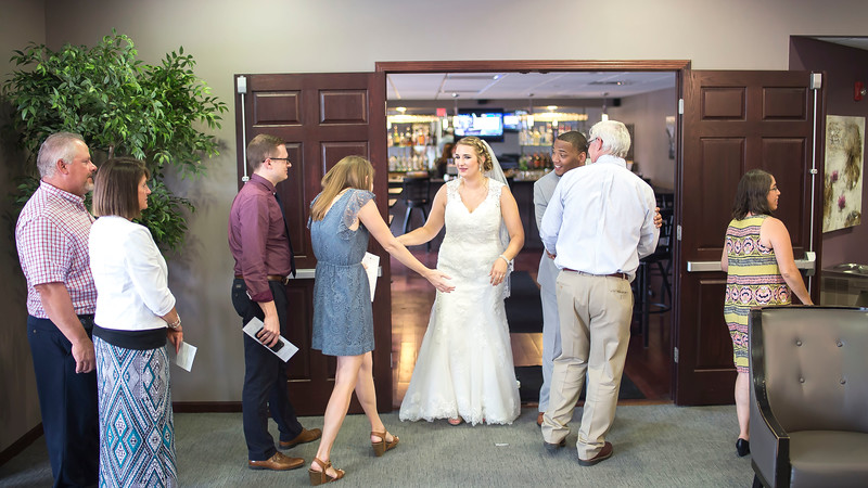 Laura & AJ Wedding (0935).jpg