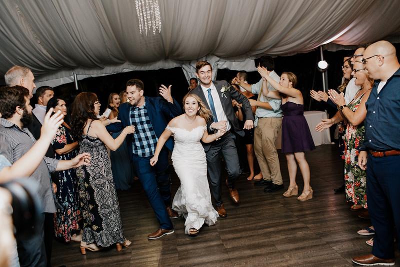 Epp Wedding  (670 of 674) + 0K9A1438.jpg