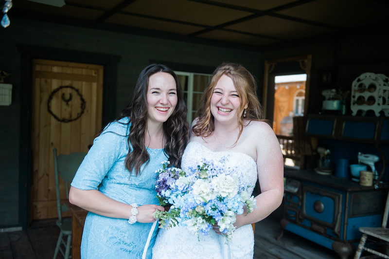 Kupka wedding Photos-356.jpg