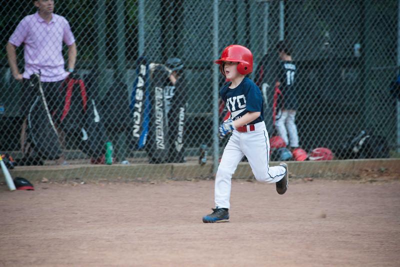 NYO Express Baseball-28.jpg