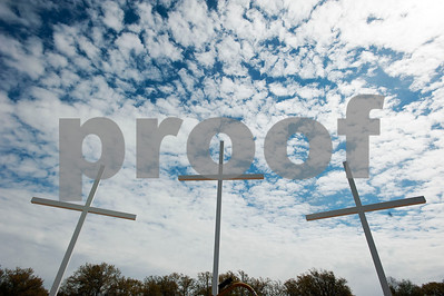 three-large-crosses