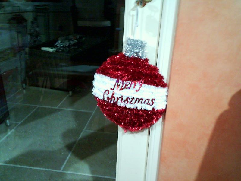 Christmas 2017 043.JPG
