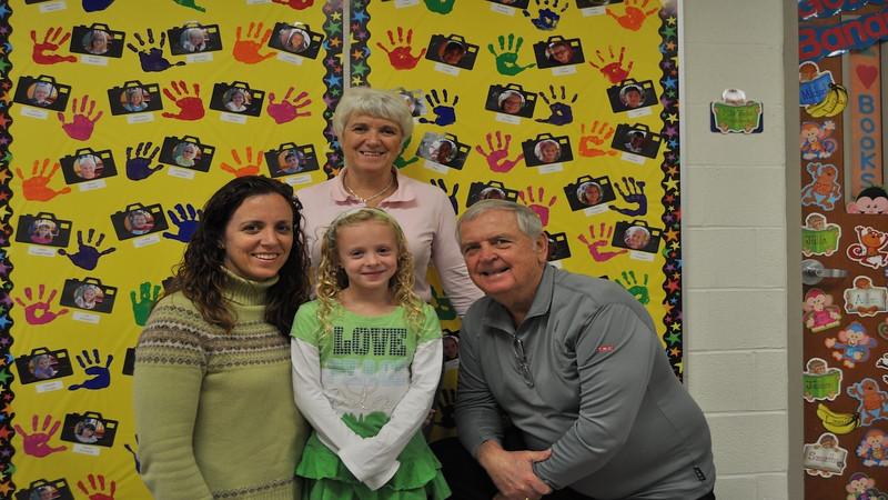 """Star"" Pupil of Mrs. Krupka's 1st Grade Class, Avon Middle School, Thursday, Nov. 1, 2012  http://ray-penny.smugmug.com/Family/Lisa/Downing-videos/12451278_jcMRt6#!i=2195200150&k=nLp7Q7q&lb=1&s=L"