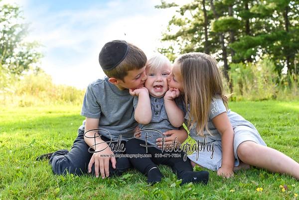 Family Bl