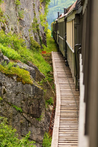 Skagway Rail trip 2.jpg