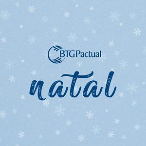 Natal BTG Pactual