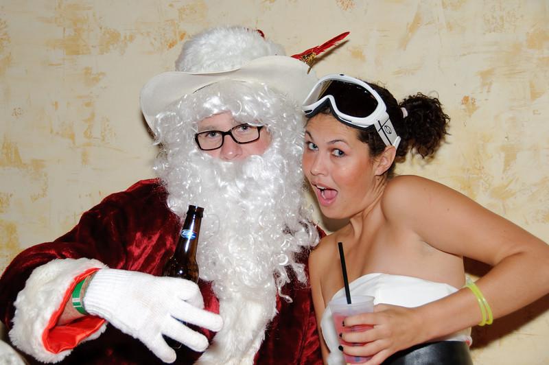 2009 ALS Santa Crawl-51.jpg