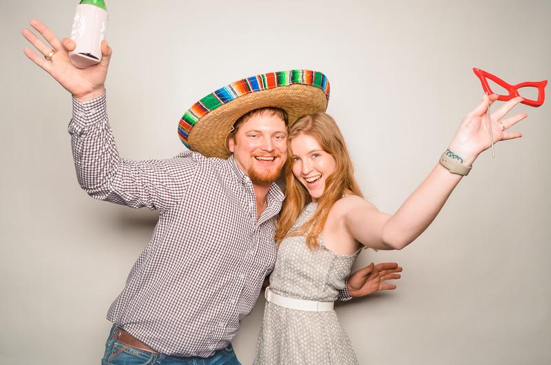 Katie & Randy's Wedding Photo Station-70016.jpg