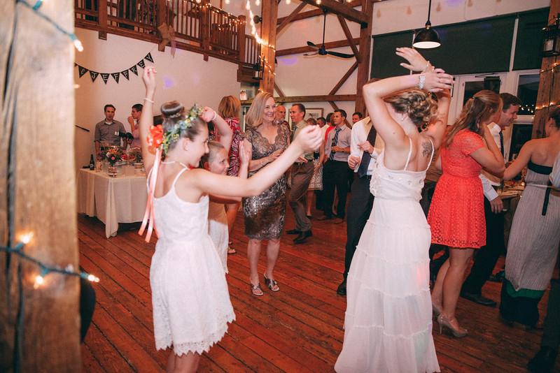 Le Cape Weddings - Grayslake Weddings - Cara and Jeffrey 3959.jpg