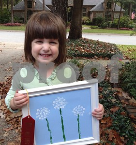 family-matters-east-texas-state-fair-offers-art-contests-for-kids