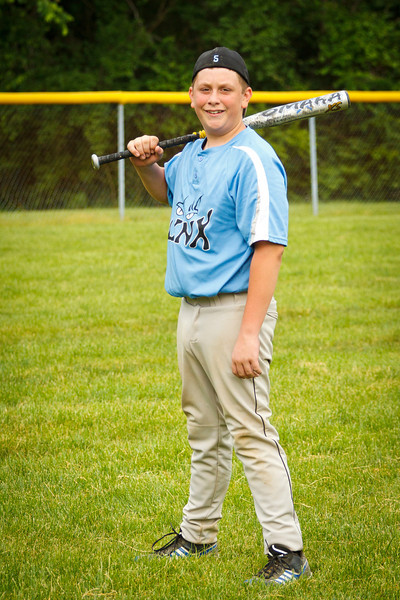 Lynx Baseball-27.jpg