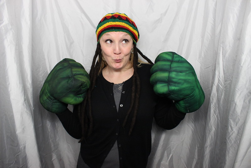 PhxPhotoBooths_Photos_381.JPG