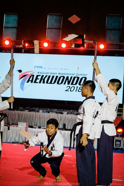 Kejurnas Junior 2018 #day1 0494.jpg