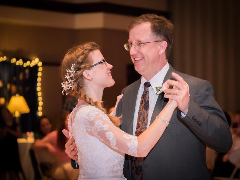 Kansas City Temple - Whitfield Wedding -281 (3).jpg