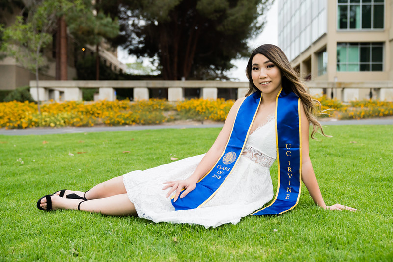 Jessicas Graduation - Print-20.jpg