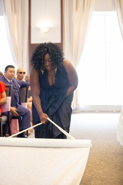 Sanders Wedding-5791.jpg