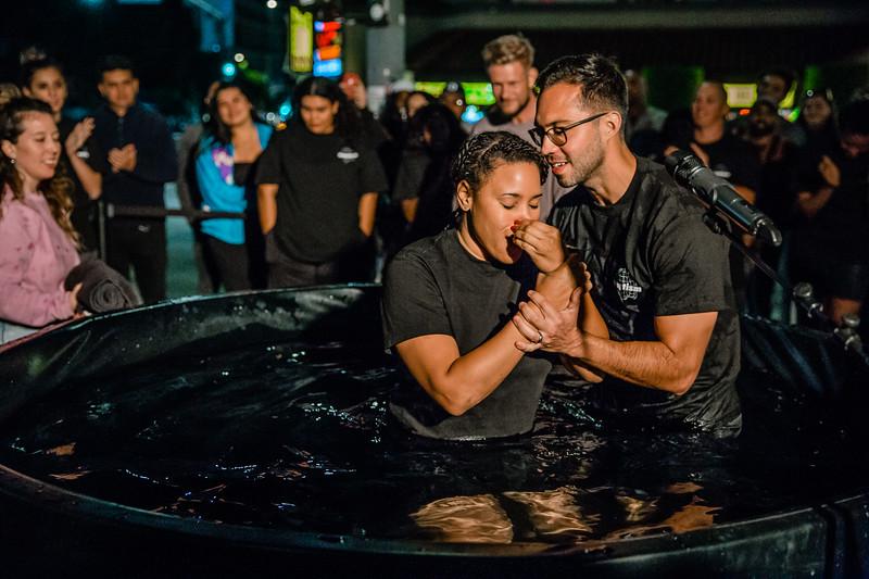 2019_27_01_Hollywood_Baptism_Sunday_FR-36.jpg