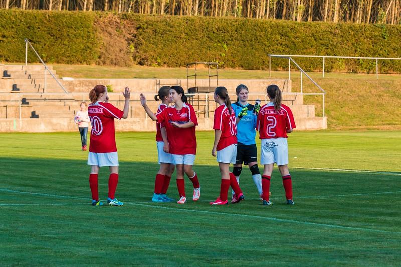 FC Pingau-Friedberg Damenmannschaft-66.JPG