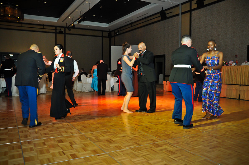Marine Corps Ball WEB SIZE for print 11.2.12 (319 of 327).JPG
