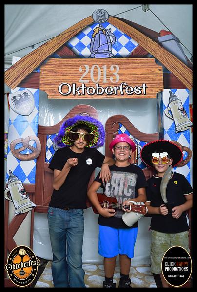 Oktoberfest (149).jpg