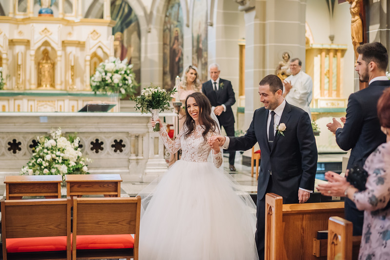 2018-10-20 Megan & Joshua Wedding-544.jpg