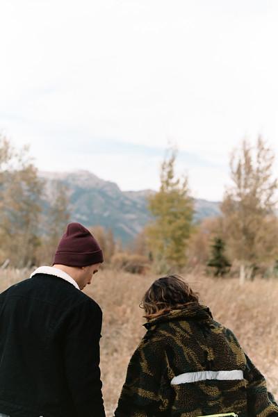 2019_10_31_MSC_Wyoming_Film_058.jpg