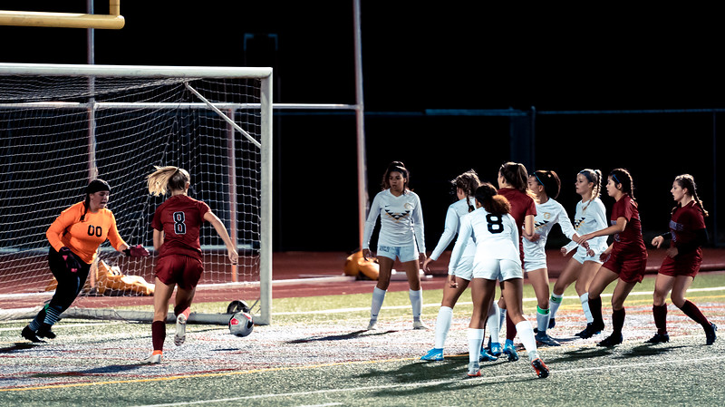 2019-10-24 Varsity Girls vs Lynnwood 024.jpg