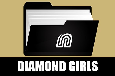 Diamond Girls