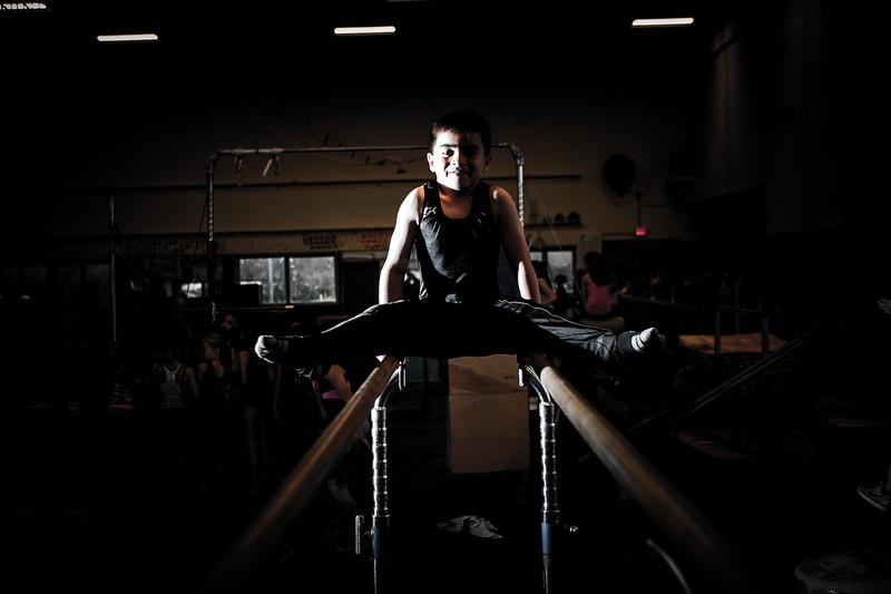 Newport YMCA Gymnastics-20.jpg
