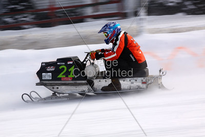 Full Gallery-Boonville Vintage Races 01-26-13