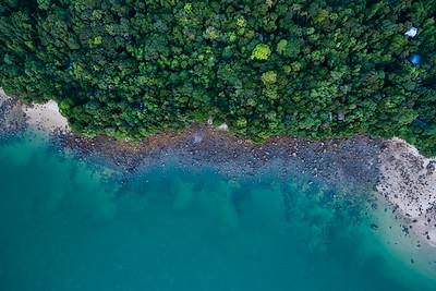Permai Rainforest Resort, Santubong Peninsula, Sarawak