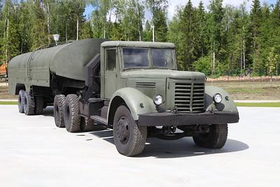TZ-22