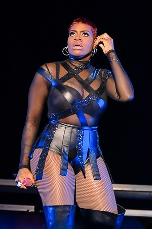 Fantasia in Concert - Oxon Hill, MD