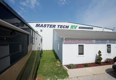 15_09_04 RV Pro Master Tech RV