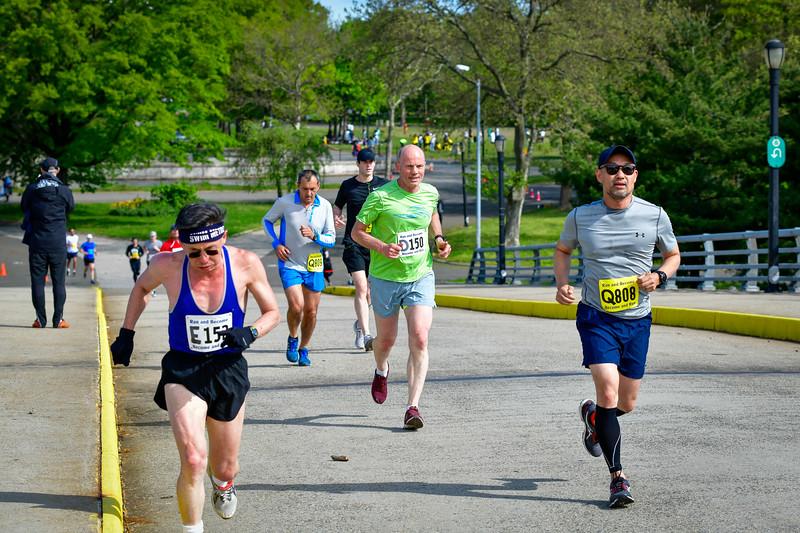 20190511_5K & Half Marathon_149.jpg