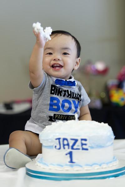 2018 Jaze Birthday(155).jpg