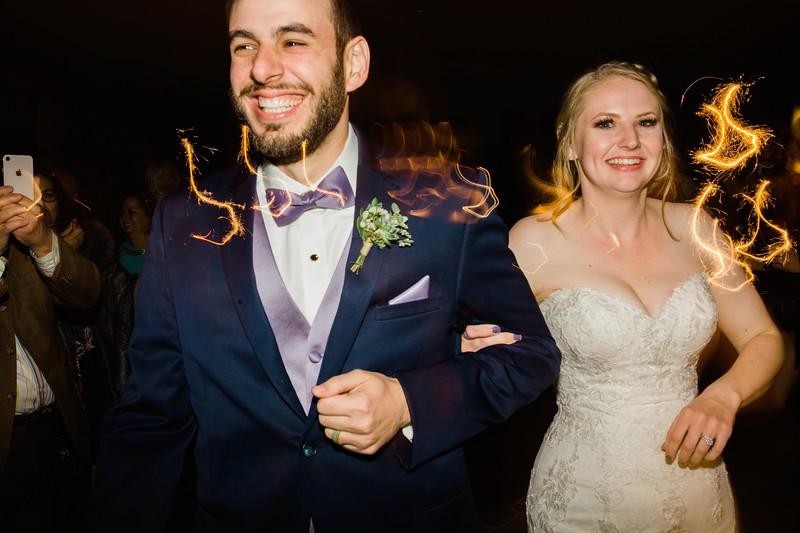 Melissa+Kyle_Wed766-2018.jpg