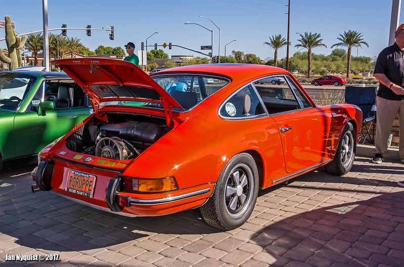 Porsche-Chandler-8181.jpg