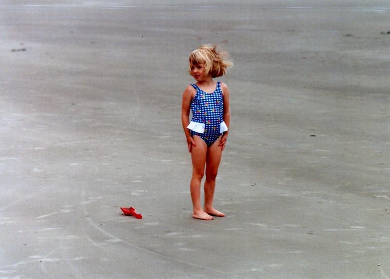 1991_Summer_Hilton_Head__0023_a.jpg