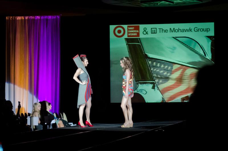 IIDA Couture 2012-228.jpg
