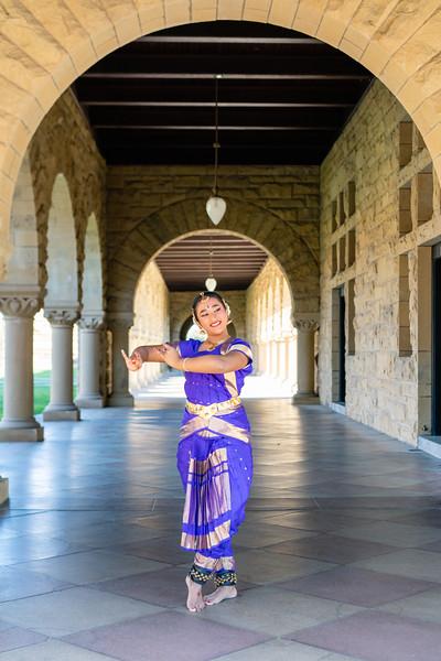 Indian-Raga-Stanford-593.jpg