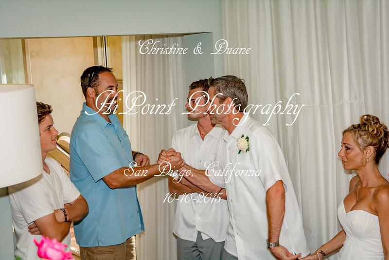 HiPointPhotography-7587.jpg