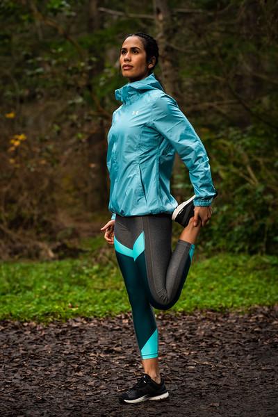 2019-1218 Samantha Fitness Test - GMD1010.jpg