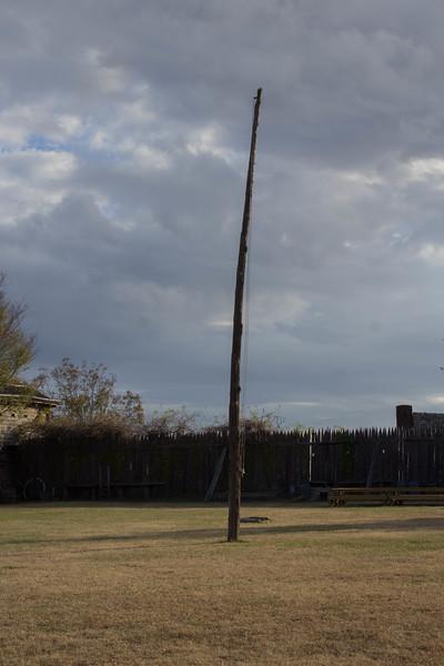 Old Fort Parker-9610.JPG