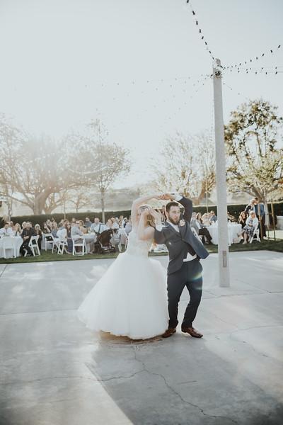 Casey-Wedding-7582.jpg